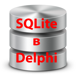   SQLite  Delphi
